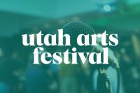 Arte De Utah Winners