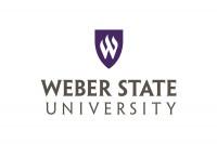 Weber State University Students