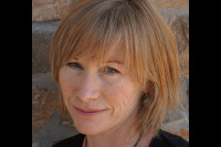 Alison McLennan