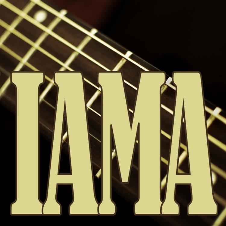Susanne Millsaps Performing Singer Songwriter Showcase with IAMA