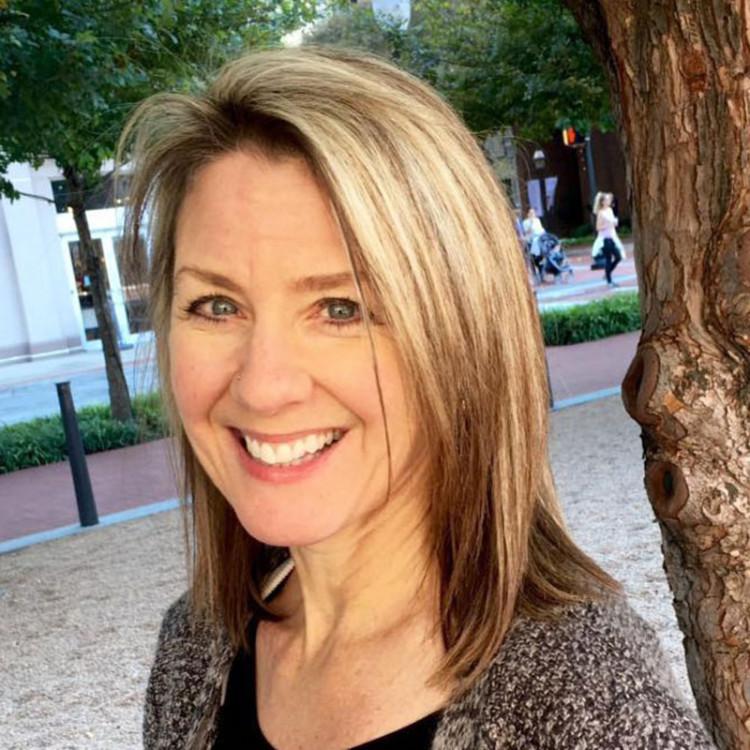 Susan Imhoff Bird