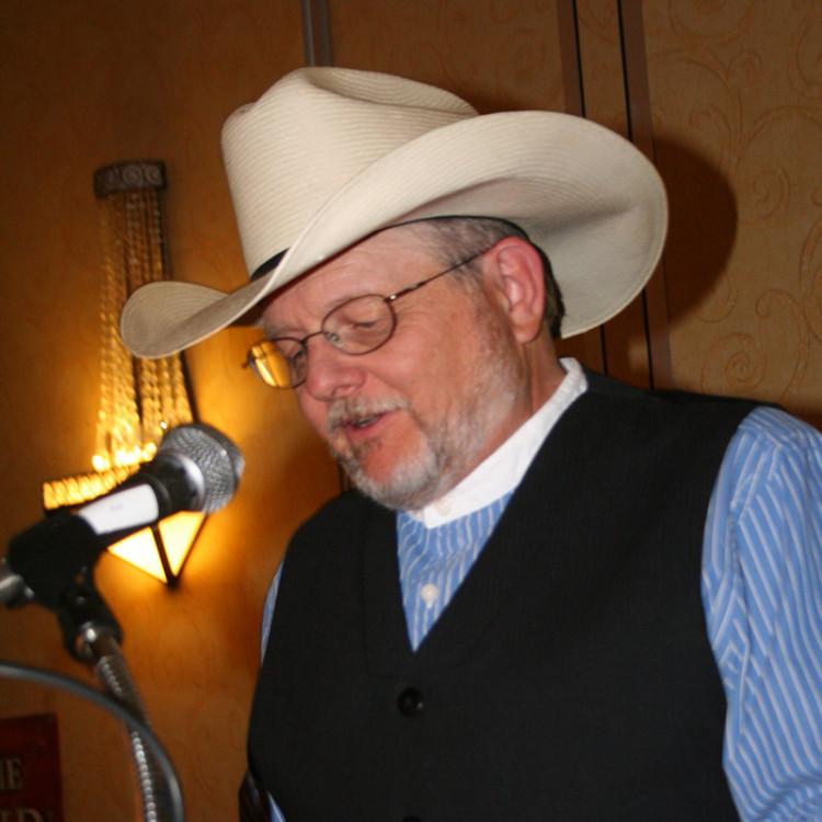 Rod Miller
