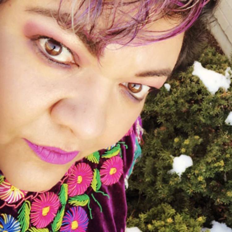 Gloria Arredondo