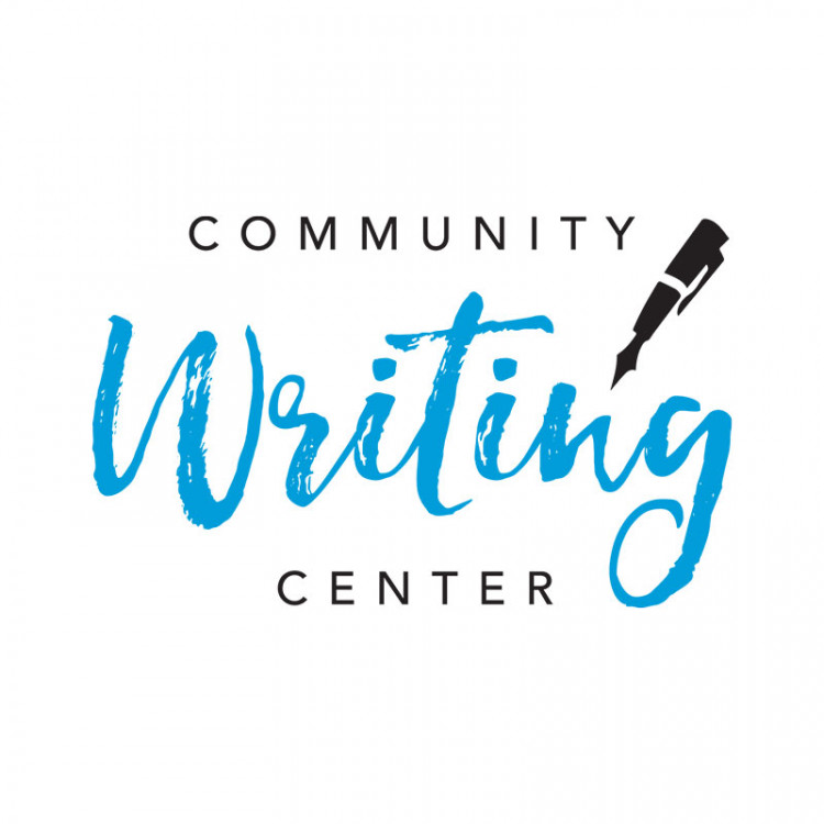 Workshop: Creative Letter Writing