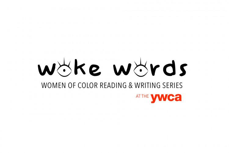 Woke Words