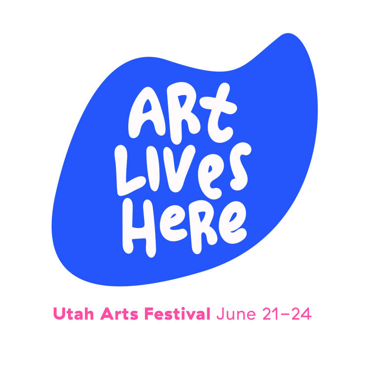 Utah Short Film of the Year Competition