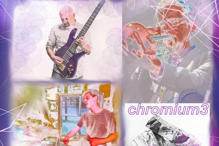 Chromium3