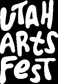 UAF logo 20182x