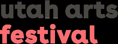Utah Arts Festival - 2019