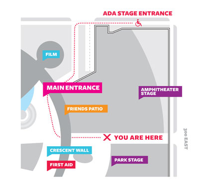 UAF-11-ADA-stage-map