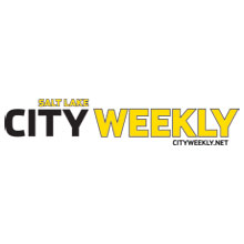 cityweekly