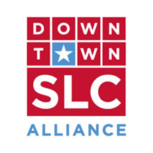 downtownalliance