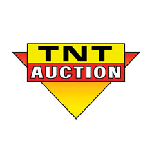 tnt auction