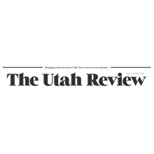 The Utah Review