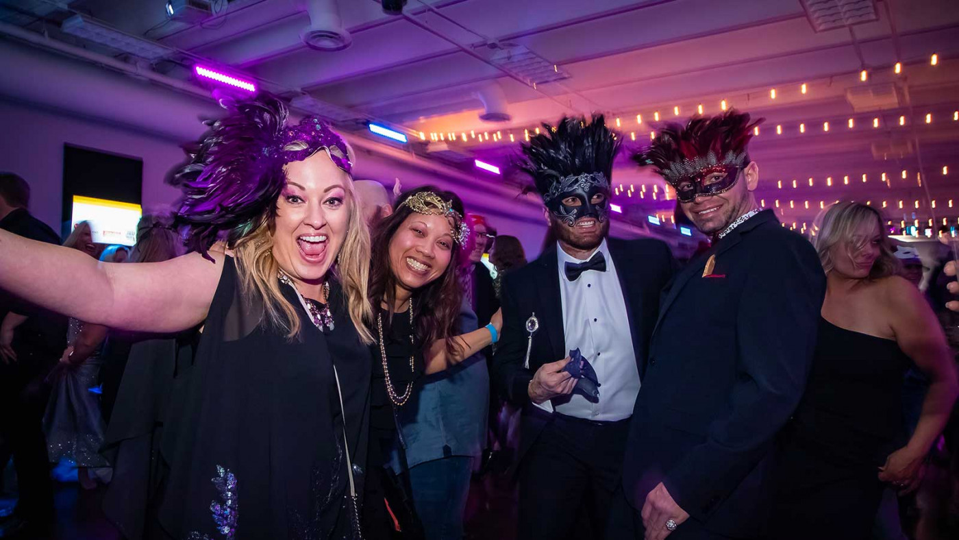 Cake Art Festival 2018 : Utah Arts Festival - 2018 Masquerade Party