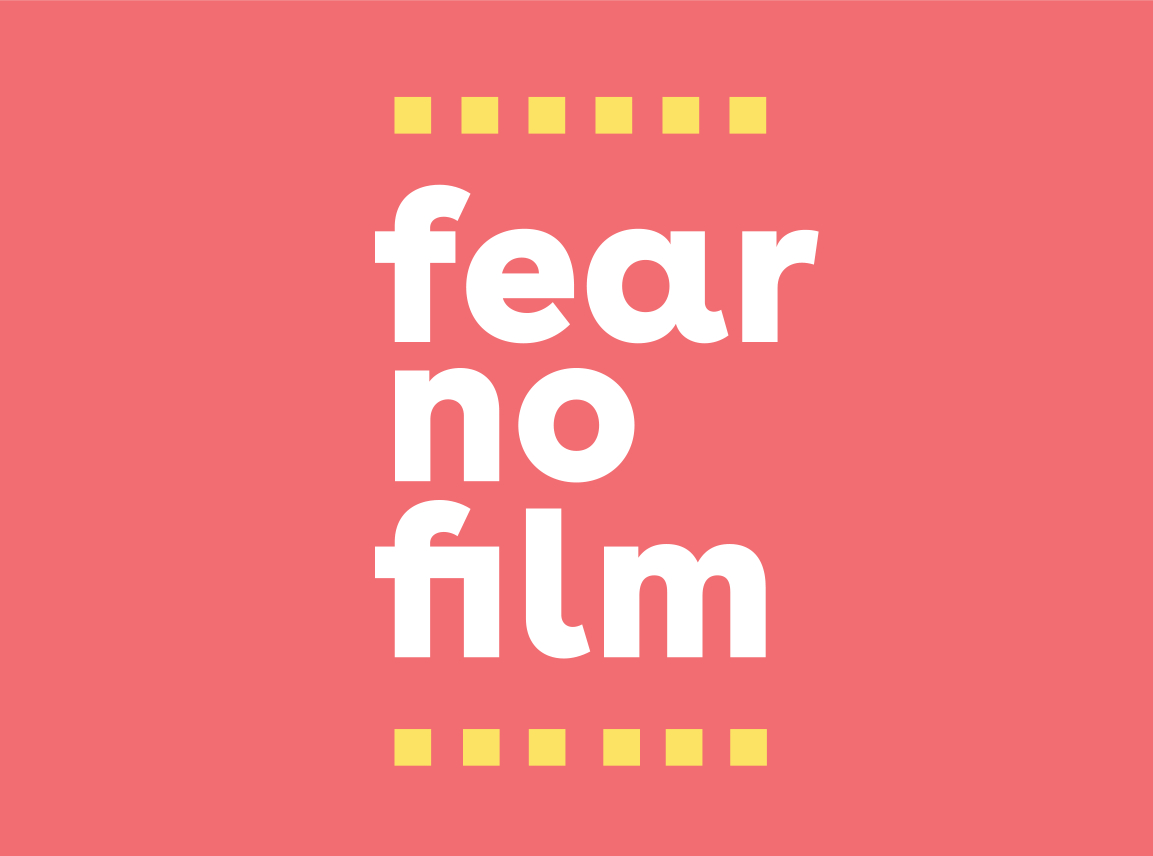 See the Best of Fear No Film on September 10